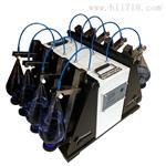 GGC-CQ系列分液漏斗垂直振蕩器