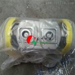 VGD40.125西门子燃气组合阀