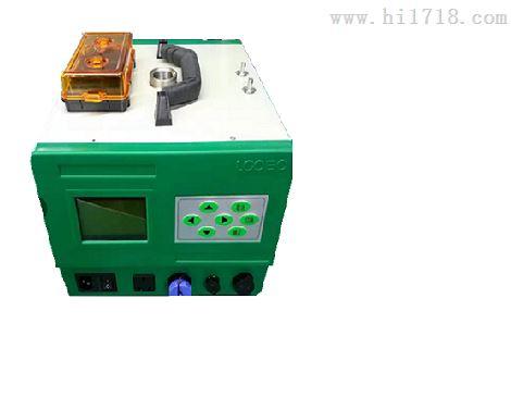 青岛路博综合大气采样器(内置锂电池)