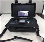 便攜式尾氣分析儀Handset-Gas