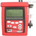 英國凱恩KM940煙氣分析儀的技術參數