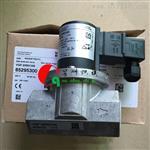 VGP20R01W6德国霍科德电磁阀