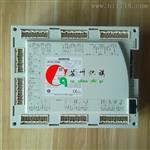 空燃比西门子控制器LMV52.200B2