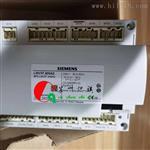 西门子燃烧控制器LMV37.400A2
