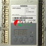 燃烧控制盒LME73.000A2西门子程控器