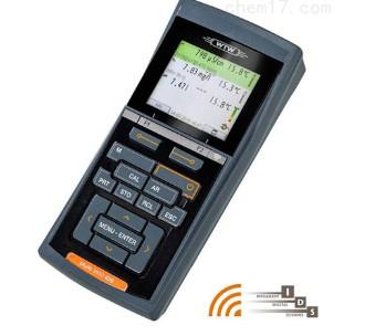Multi3630三通道水质分析仪(顺丰包邮)