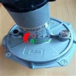 RG050-1B 意大利GECA集咖减压阀