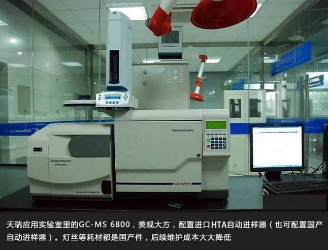 GC-MS实验室图.jpg