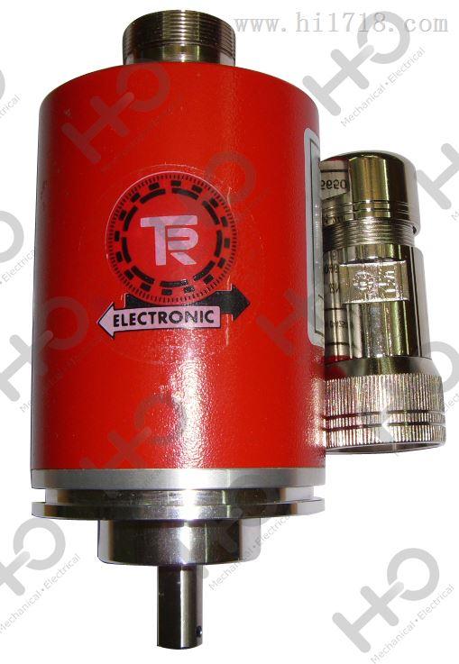Dopag控制阀AG C-401-02-53