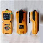 便携式颗粒物过滤效率测试仪
