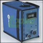 国内组装4160-II甲醛分析仪技术指标