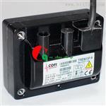 TRE820P/4 高壓包/點火變壓器 單級 1*8KV