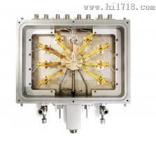 BMCS-200型薄膜材料参数测试系统