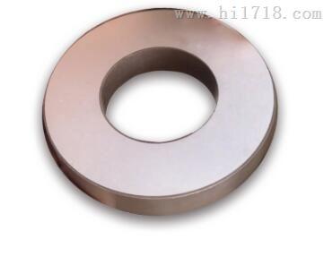 中科院声学所P8料超声焊接机Φ50压电陶瓷片