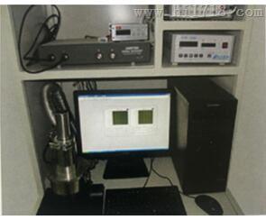 高温超导材料交流磁化率测量仪