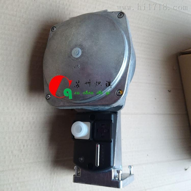 SKP75.003E2西門子閥門執行器