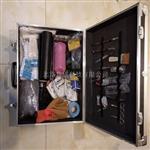 廠家現貨供應媒介生物鼠蚤蜱螨監測工具箱