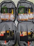厂家现货供应便携式查验工具背包