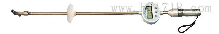 手持測溫儀 型號:XZ-T01B