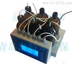 实验室数字式BOD5检测仪 BOD5分析仪