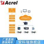 智慧式用电安全管理系统云平台价格