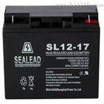 西力达UPS蓄电池SL12-65 12V65AH技术参数