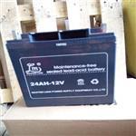 雄狮UPS蓄电池120AH-12 12V120AH参数说明