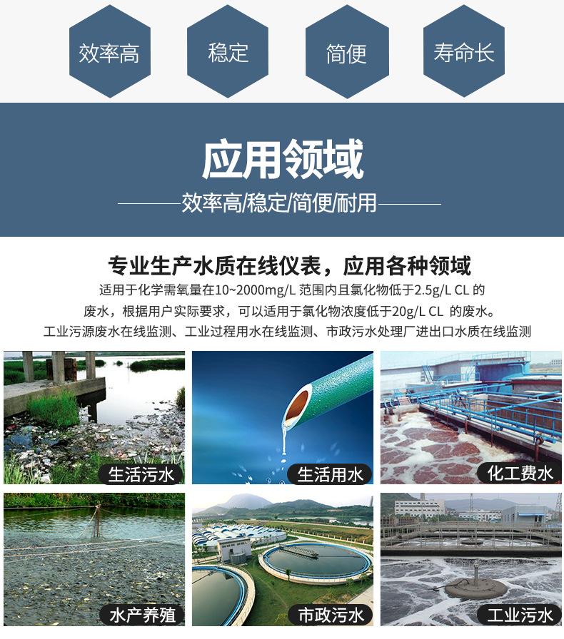 水质类图片.jpg