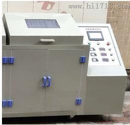 HCDC-3涂层耐阴极剥离性剥离试验机