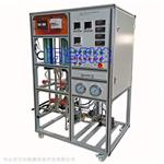 電壁掛爐綜合性能檢測設備WH-GB02-819