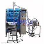 立式液體包裝機