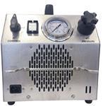 美國ATI TDA-6D氣溶膠發生器(順豐包郵)