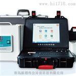 GDYS-800M便携式水质分析系统