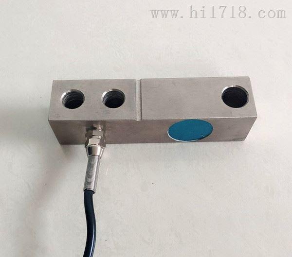 抛光机专用压力传感器YC12C-6A