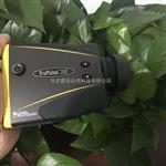 美国图柏斯Trupulse 200激光测距测高仪
