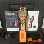 英国离子PhoCheck VOC检测仪PCT-LB-07