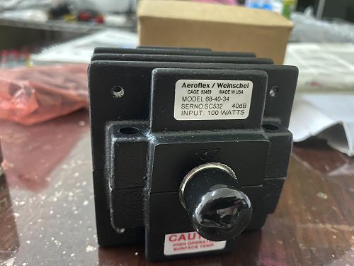 艾法斯40db衰减器1.png