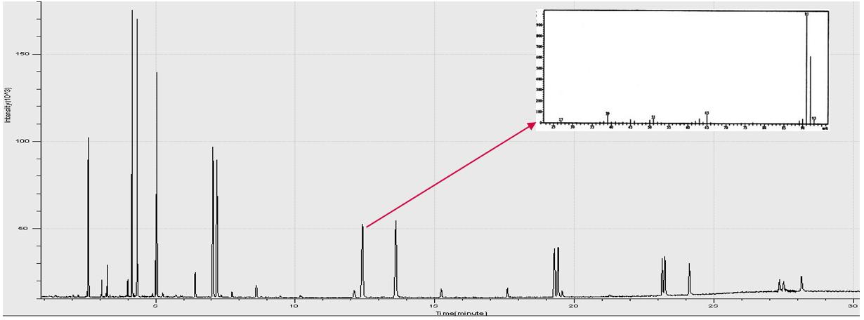16种多环芳烃混标色谱图.jpg