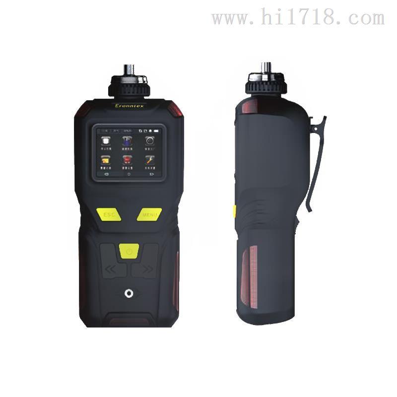 便携式四合一气体检测仪供应