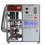 電壁掛爐綜合性能檢測設備WH-GB02-819B