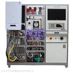 燃气壁挂炉综合性能检测设备实验室专用