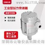 SWP-T20G3R1FA5S工業型壓力變送器