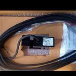 日本NMB传感器 U3S1-100K-NS