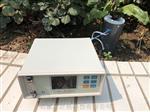 FS-3080E土壤呼吸測定儀