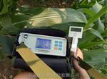 FS-3080S植物呼吸測定儀