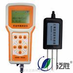 FDR-100土壤水分速测仪