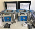 FA-3气溶胶粒度分布采样器(8级撞击器)
