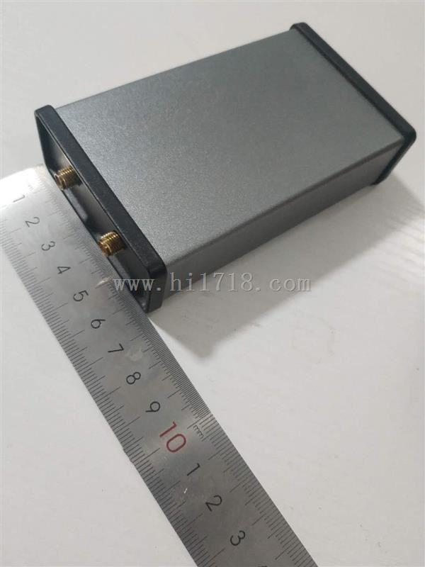 普适型N202北斗位移监测接收机