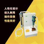 标准矿物棉渣球含量分析测定仪