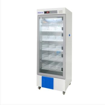 BXC-310血液冷藏箱生产厂家BIOBASE